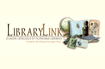 LibraryLink